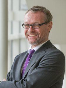 Andreas Steurer-Führungskräftecoach